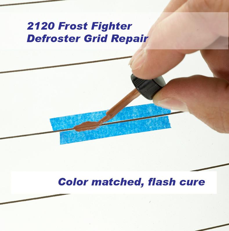Frost Fighter Customer Feedback