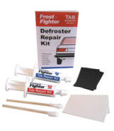 Frost Fighter Tab Bonding Kit 2000