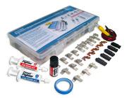 Frost Fighter Defroster Master Repair Kits 2875