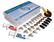 Frost Fighter Defroster Pro Plus Repair Kits 2865
