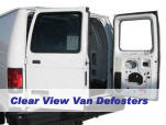 Defroster Repair And Replacement News Frost Fighter