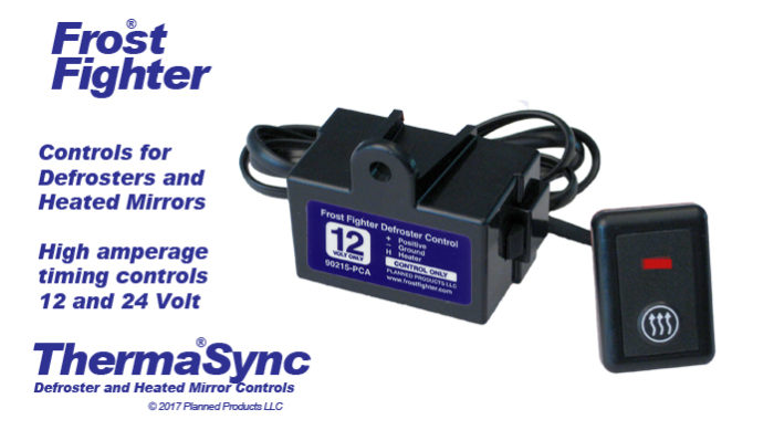 Frost-Fighter-ThermaSync-Defroster-Controls-