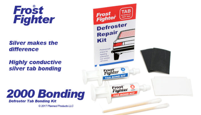 Frost_Fighter_Defroster_Tab_Bonding_Kit_2000A