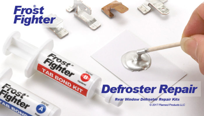 Frost_Fighter_Defroster_Tab_Group_Repair_Kits